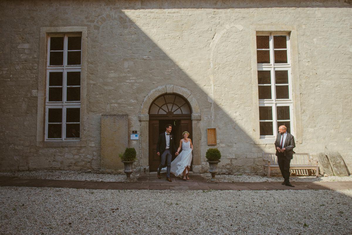 0034-LuL_Anne-und-Bjoern_Hochzeitsfotograf_Hamburg-D76_3869