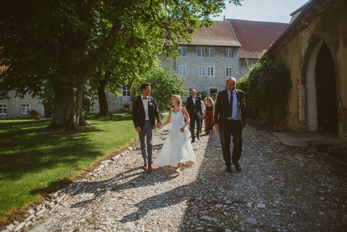 0035-LuL_Anne-und-Bjoern_Hochzeitsfotograf_Hamburg-D75_4429