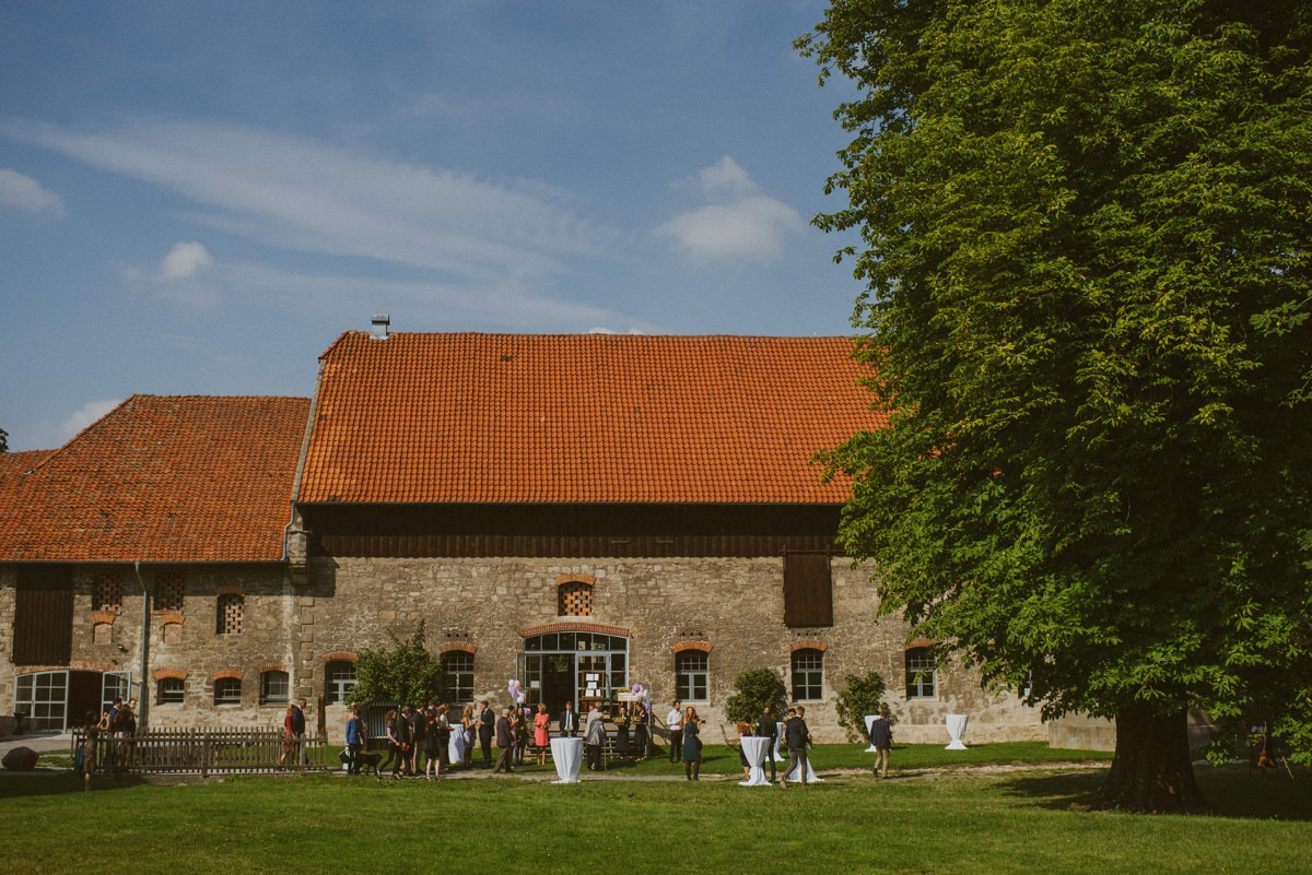 0036-LuL_Anne-und-Bjoern_Hochzeitsfotograf_Hamburg-D76_4004