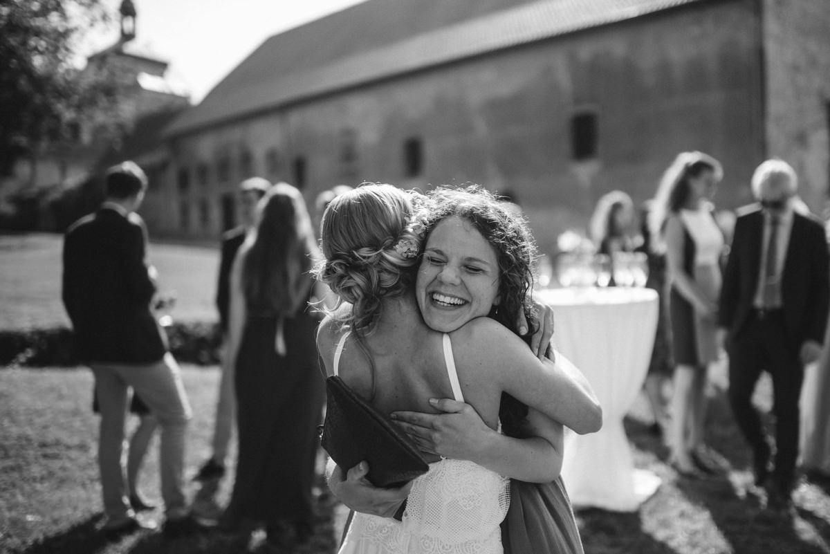 0041-LuL_Anne-und-Bjoern_Hochzeitsfotograf_Hamburg-D76_4284