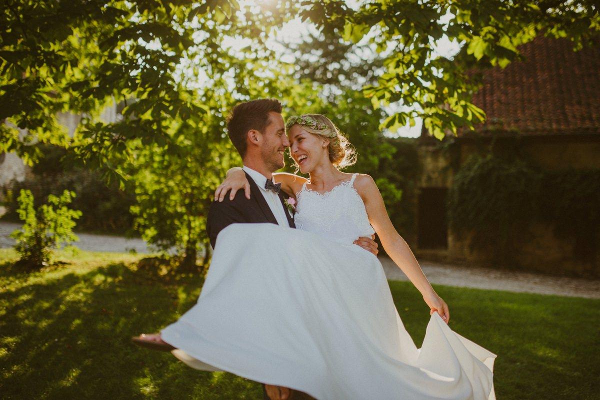 0053-LuL_Anne-und-Bjoern_Hochzeitsfotograf_Hamburg-D76_4706
