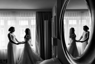 Hochzeitsfotograf_Muenchen_Alex_Ginis_04