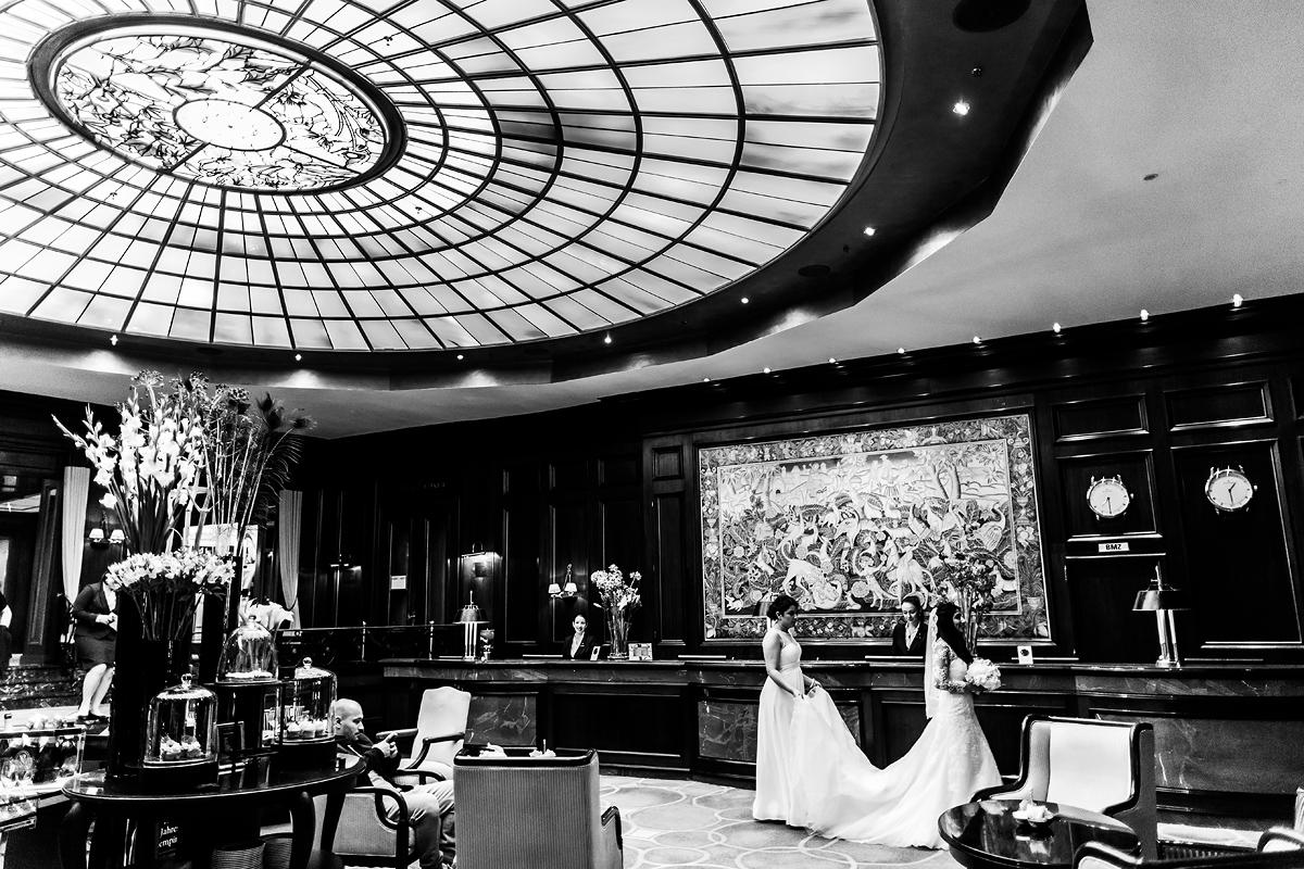 Hochzeitsfotograf_Muenchen_Alex_Ginis_05