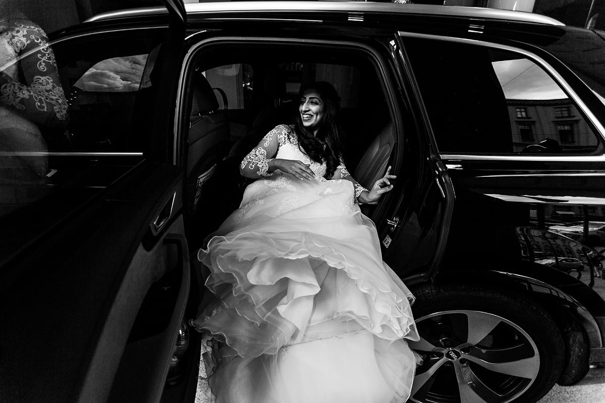 Hochzeitsfotograf_Muenchen_Alex_Ginis_06