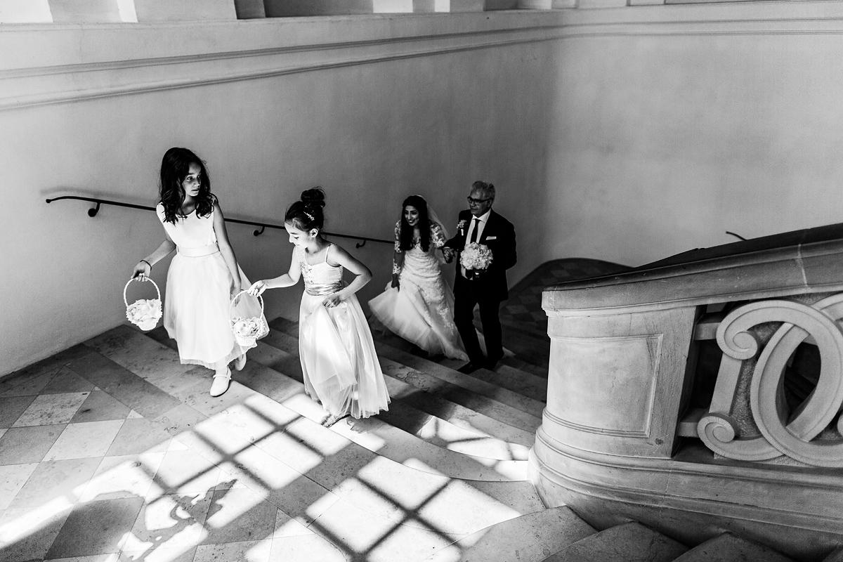 Hochzeitsfotograf_Muenchen_Alex_Ginis_07