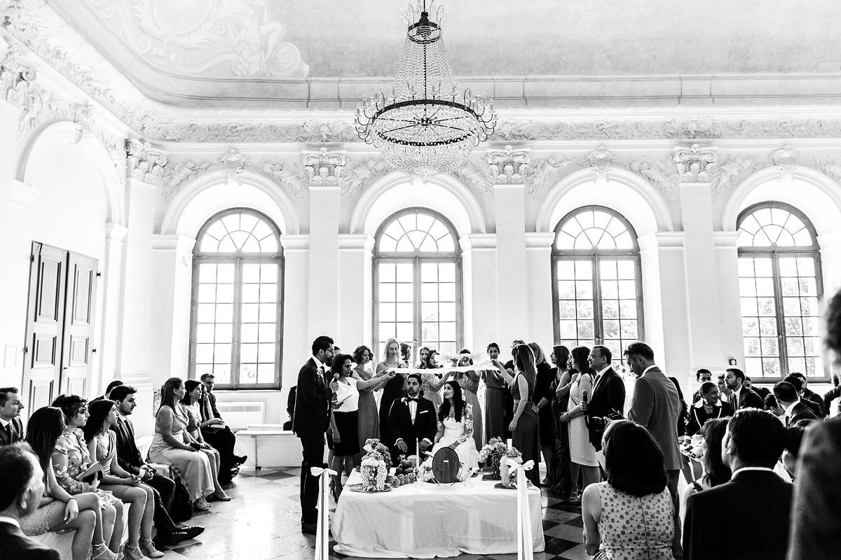 Hochzeitsfotograf_Muenchen_Alex_Ginis_08