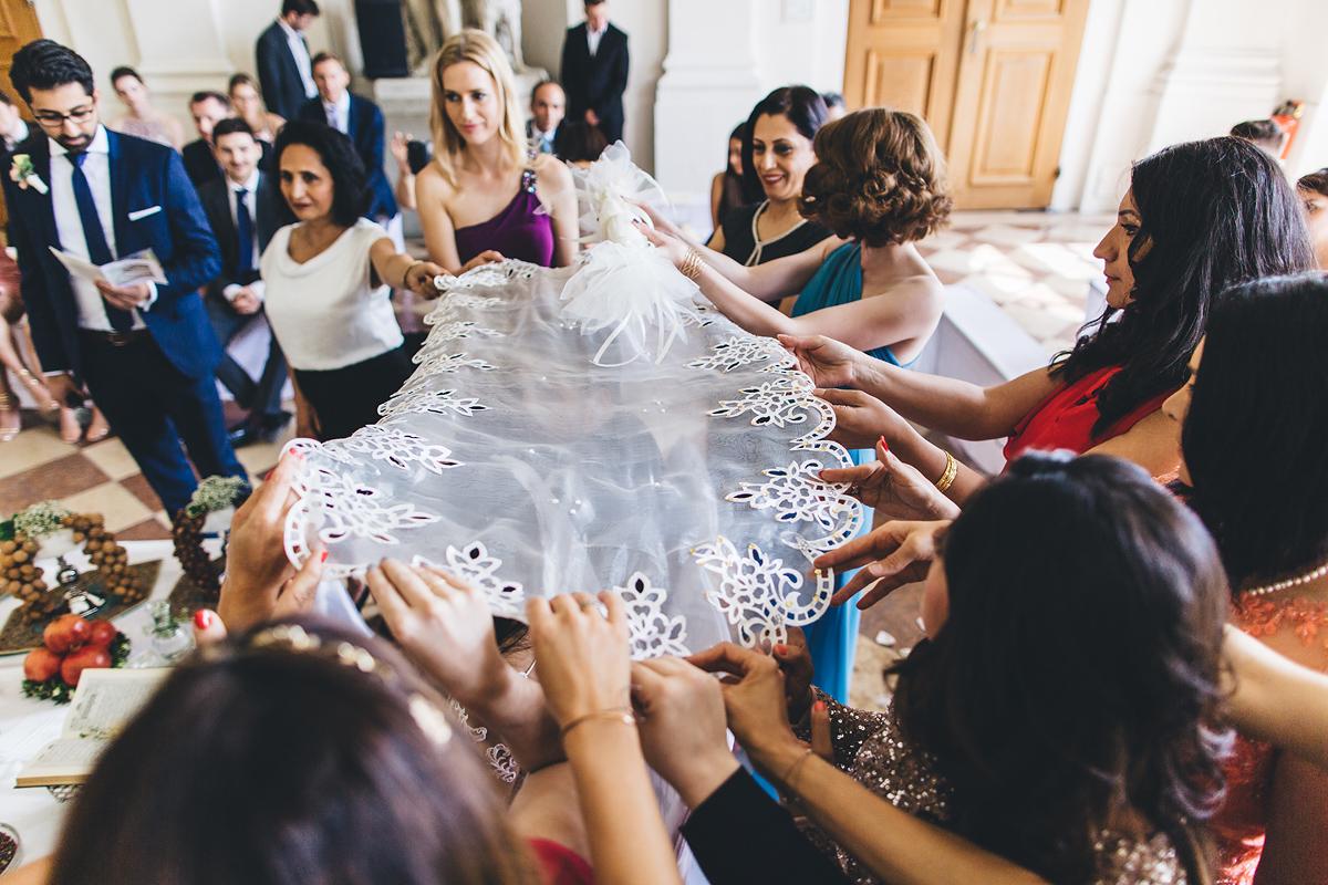 Hochzeitsfotograf_Muenchen_Alex_Ginis_10
