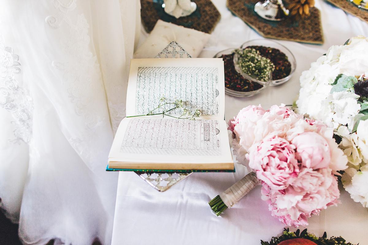 Hochzeitsfotograf_Muenchen_Alex_Ginis_11