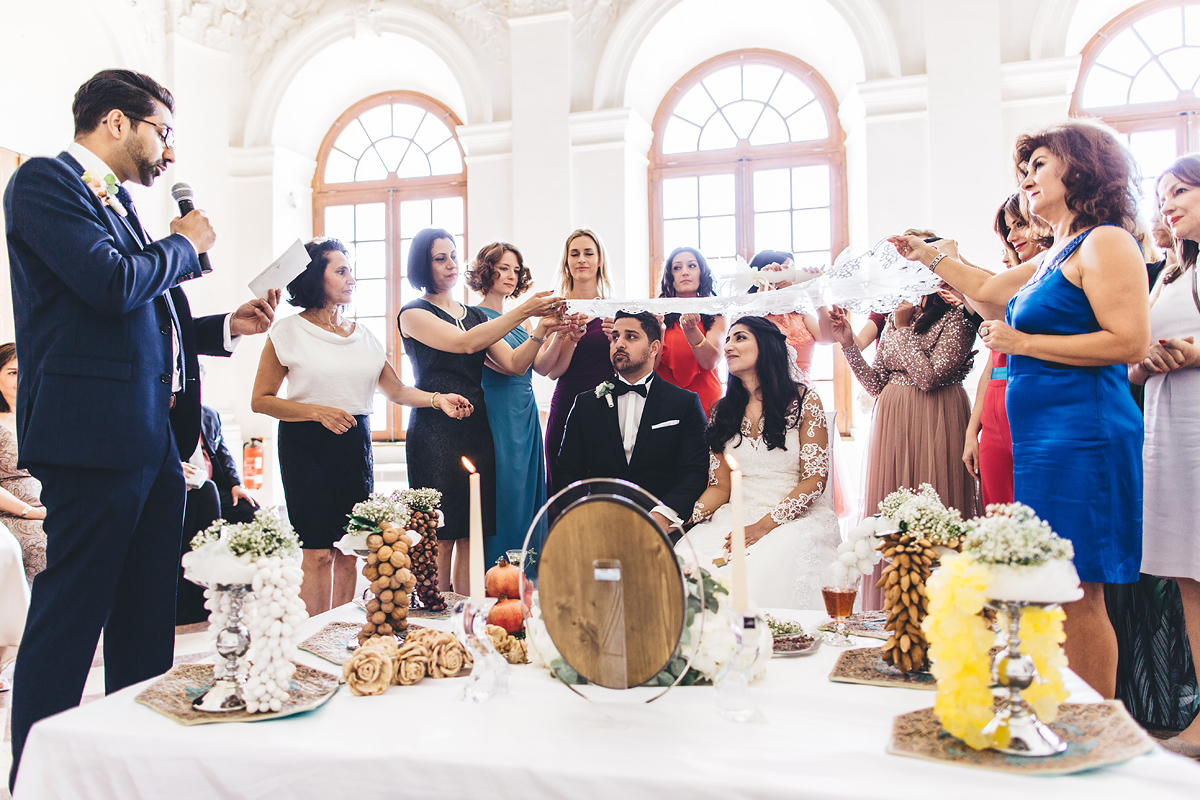 Hochzeitsfotograf_Muenchen_Alex_Ginis_12