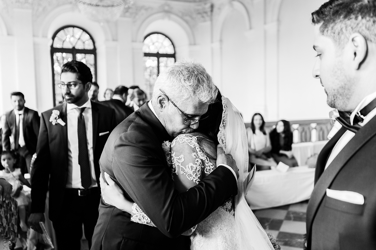 Hochzeitsfotograf_Muenchen_Alex_Ginis_13