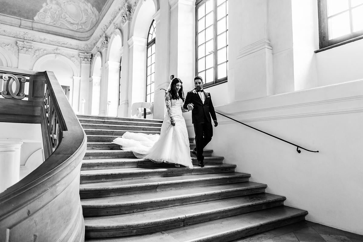 Hochzeitsfotograf_Muenchen_Alex_Ginis_14