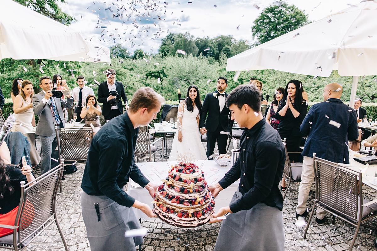 Hochzeitsfotograf_Muenchen_Alex_Ginis_16