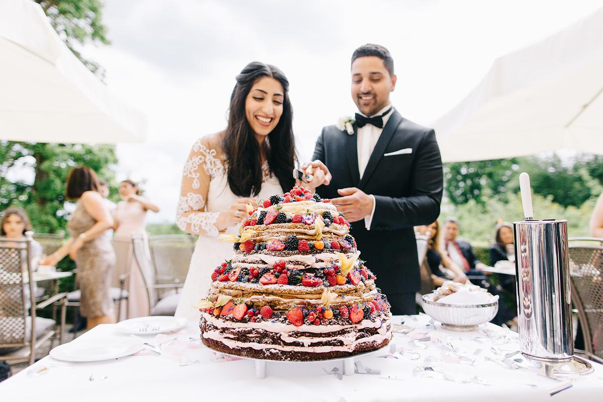 Hochzeitsfotograf_Muenchen_Alex_Ginis_17