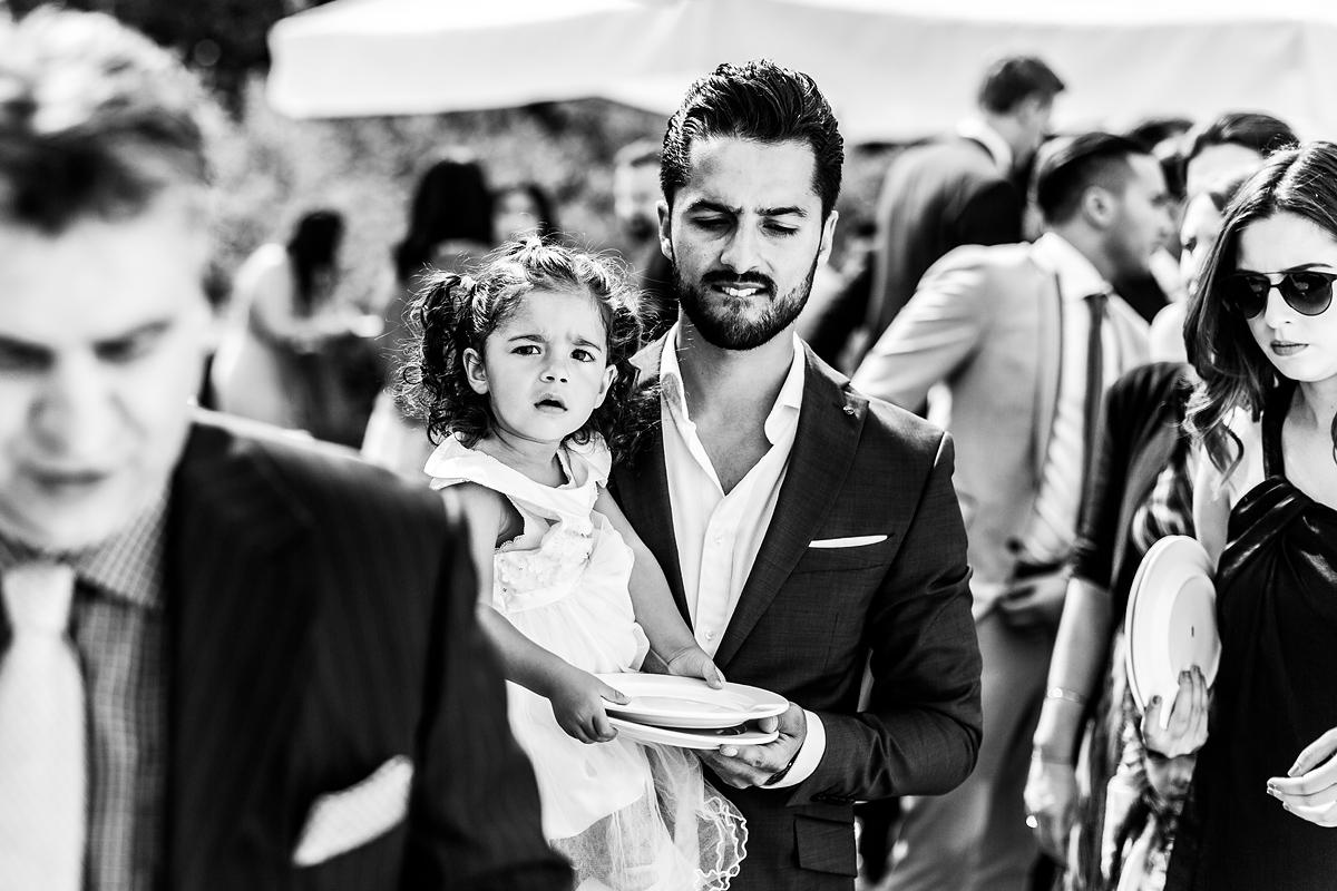 Hochzeitsfotograf_Muenchen_Alex_Ginis_18