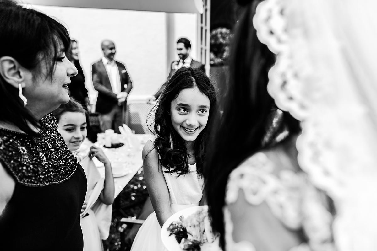 Hochzeitsfotograf_Muenchen_Alex_Ginis_19