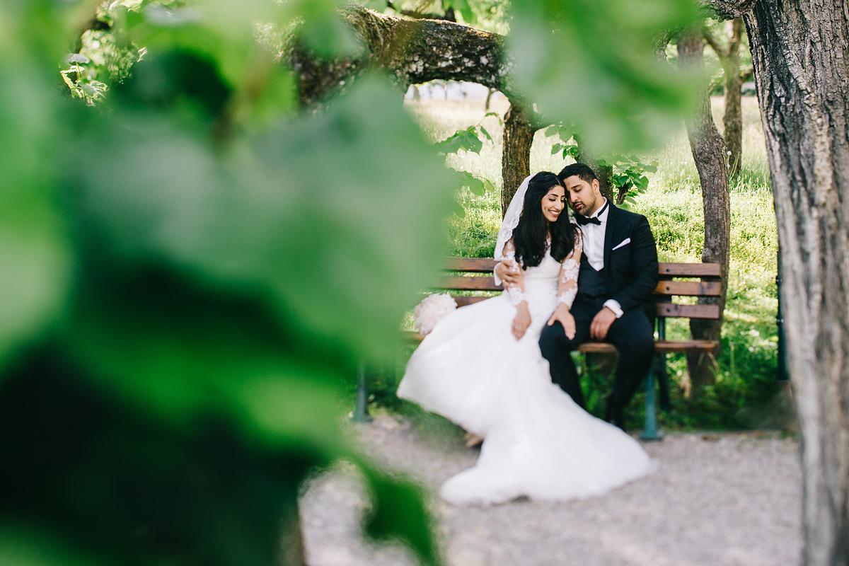 Hochzeitsfotograf_Muenchen_Alex_Ginis_21