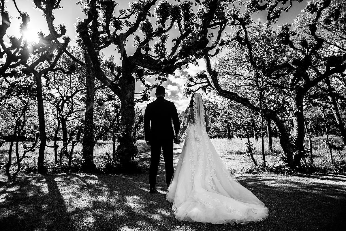 Hochzeitsfotograf_Muenchen_Alex_Ginis_22
