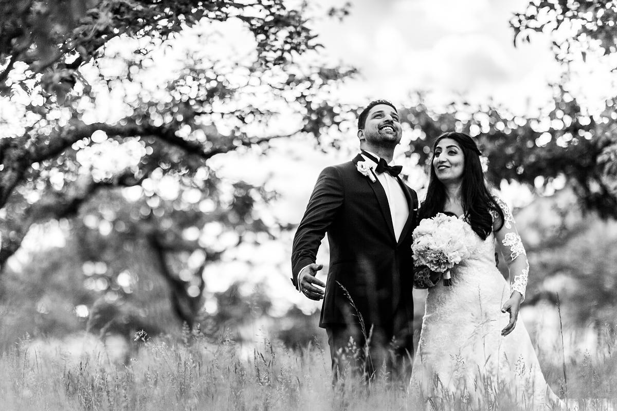 Hochzeitsfotograf_Muenchen_Alex_Ginis_23