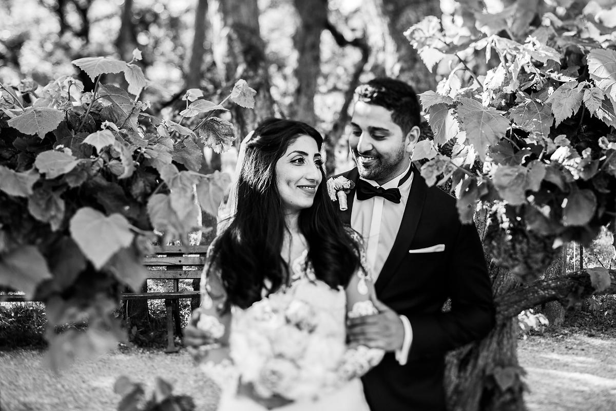 Hochzeitsfotograf_Muenchen_Alex_Ginis_24
