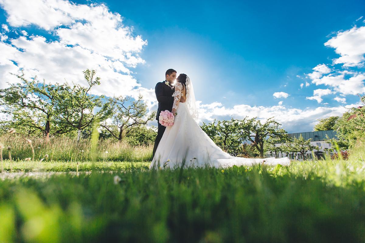 Hochzeitsfotograf_Muenchen_Alex_Ginis_26