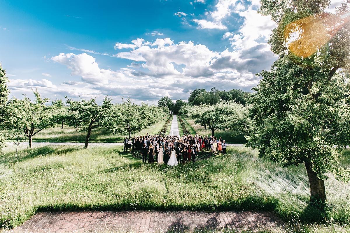 Hochzeitsfotograf_Muenchen_Alex_Ginis_27