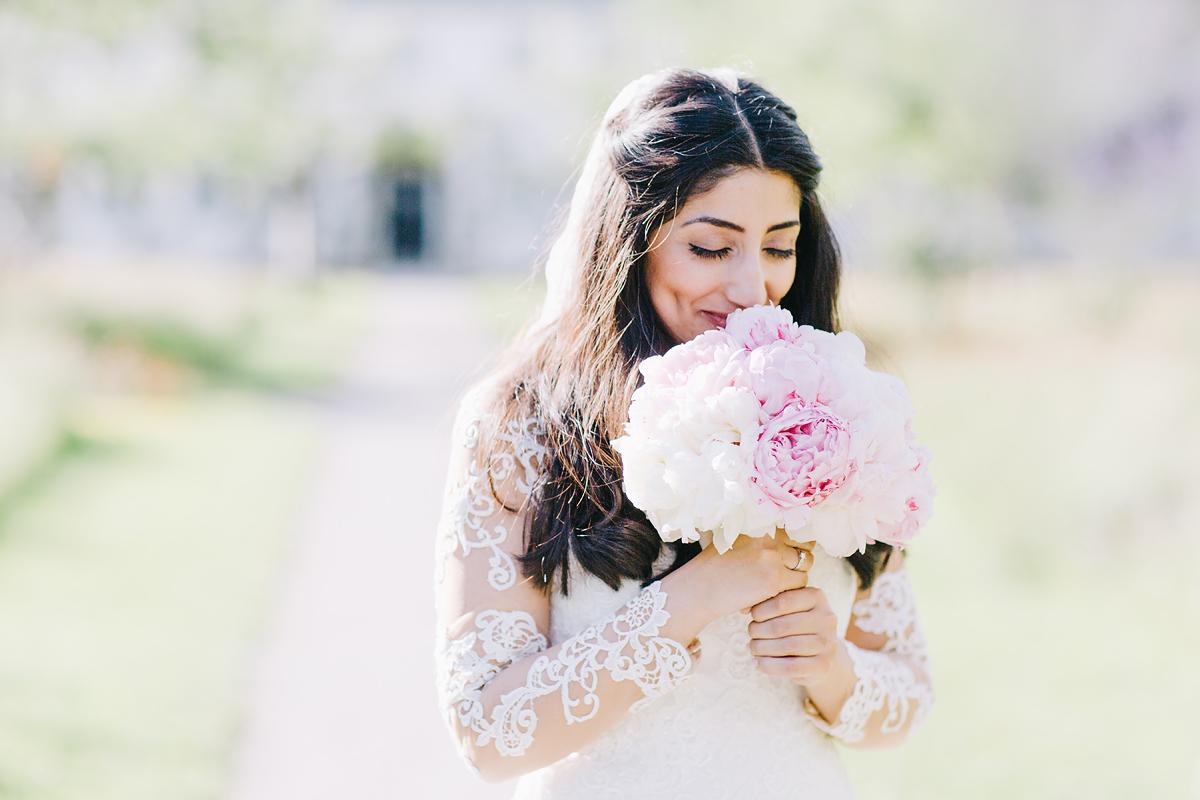 Hochzeitsfotograf_Muenchen_Alex_Ginis_28