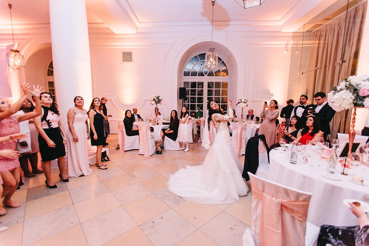 Hochzeitsfotograf_Muenchen_Alex_Ginis_29