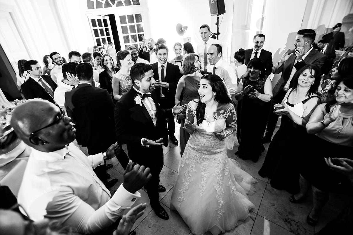 Hochzeitsfotograf_Muenchen_Alex_Ginis_30