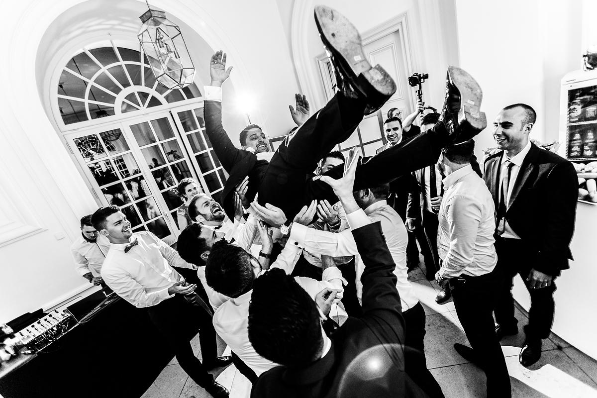 Hochzeitsfotograf_Muenchen_Alex_Ginis_31
