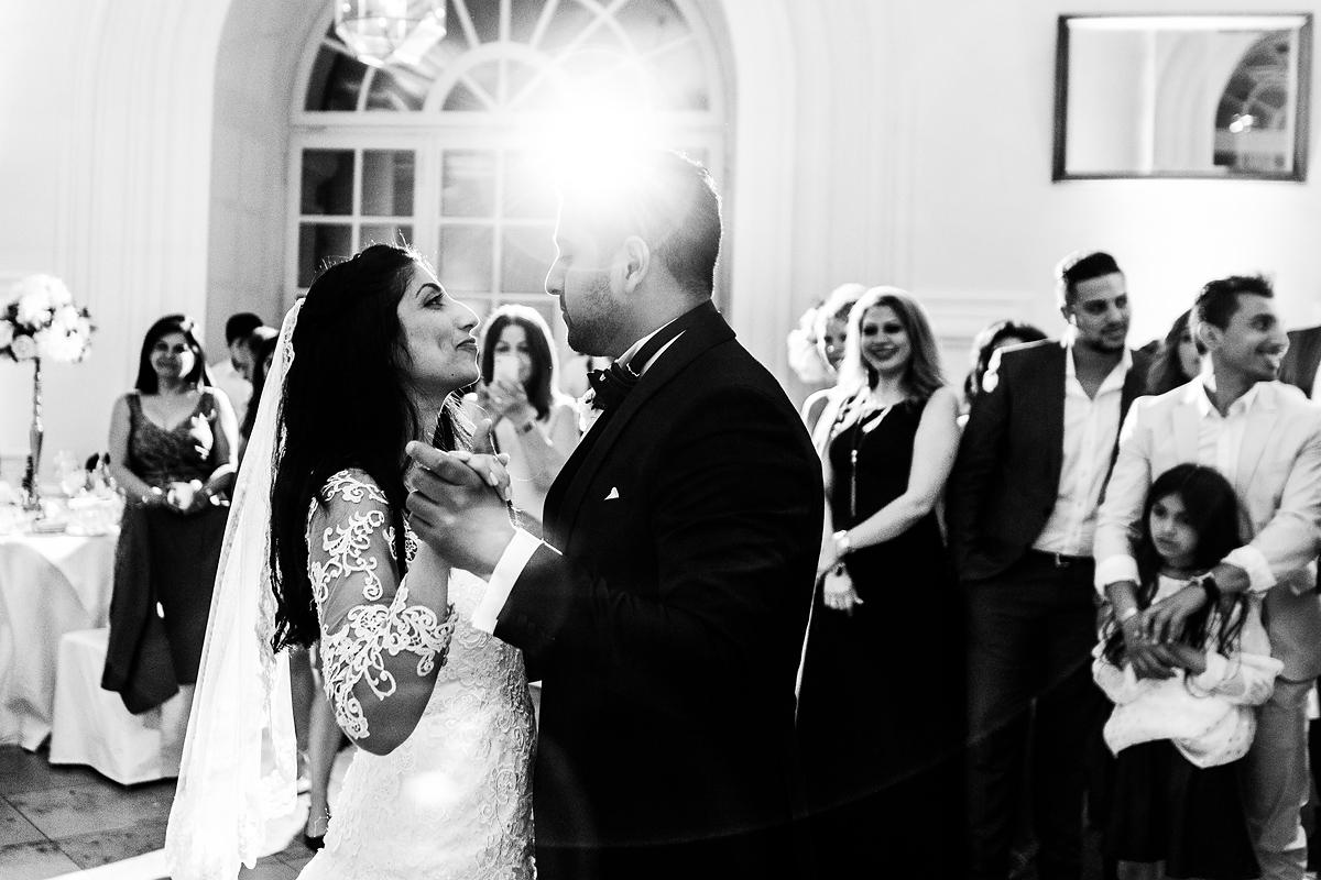 Hochzeitsfotograf_Muenchen_Alex_Ginis_33