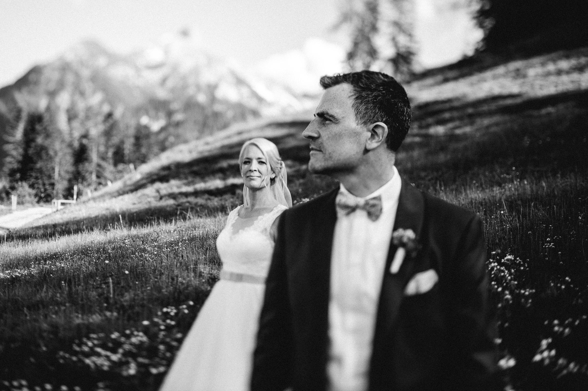 Eine mittelamerikanische Hochzeit: Heiraten in Costa Rica