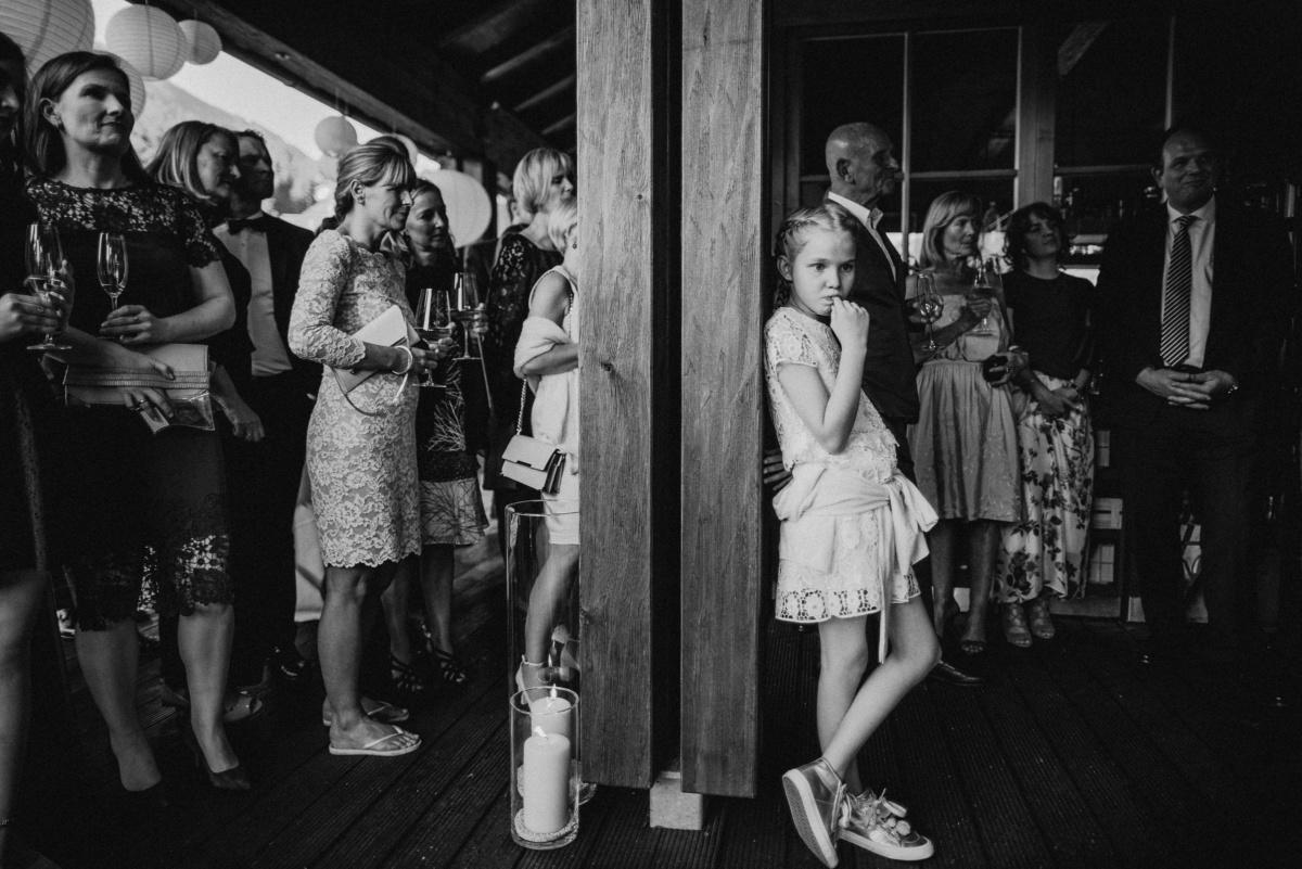 Die zehn vermeidbarsten Hochzeitsfehler - Bildpoeten