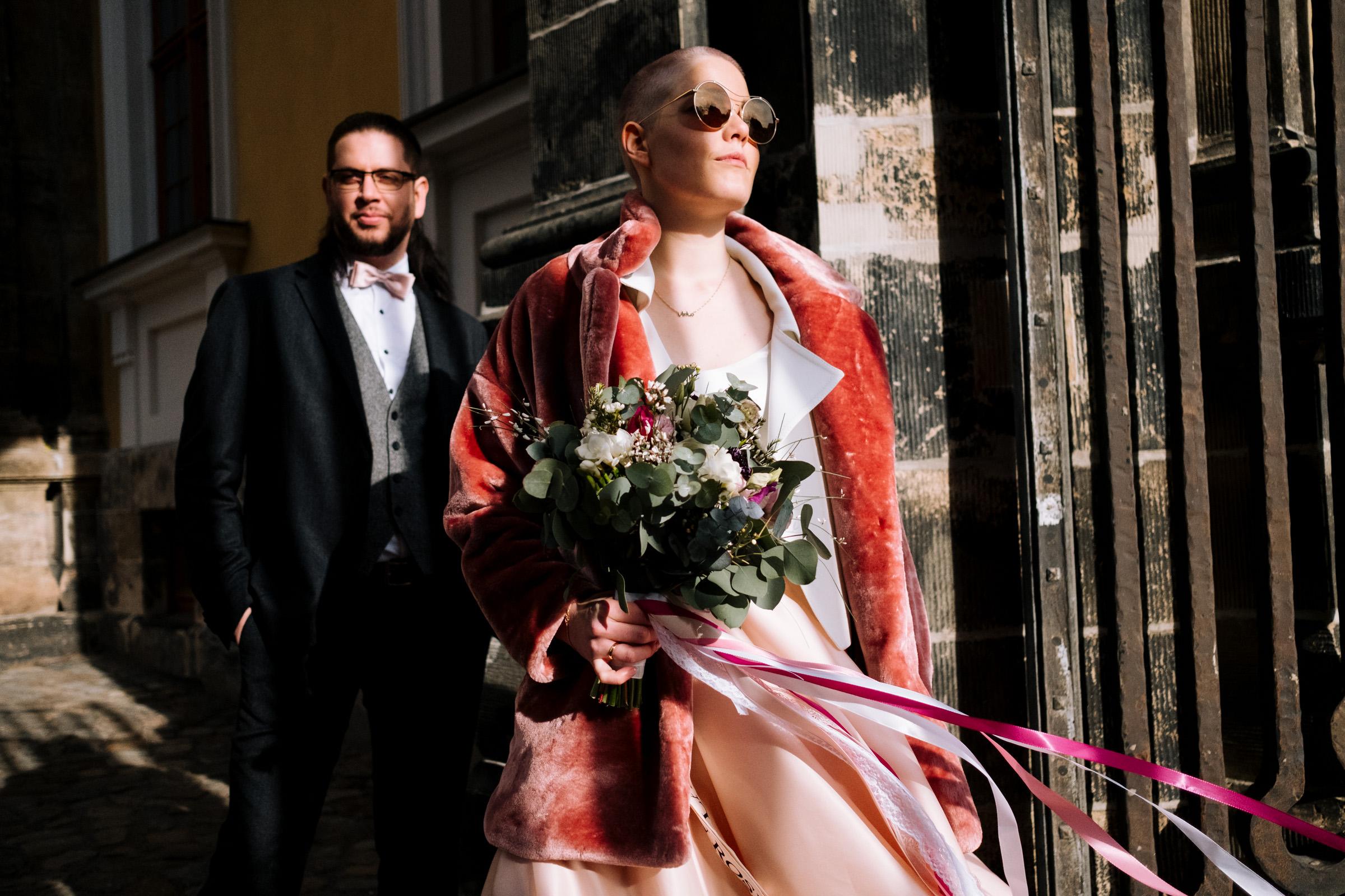 Hochzeit Magdeburg Thomas Sasse Hochzeitsfotograf