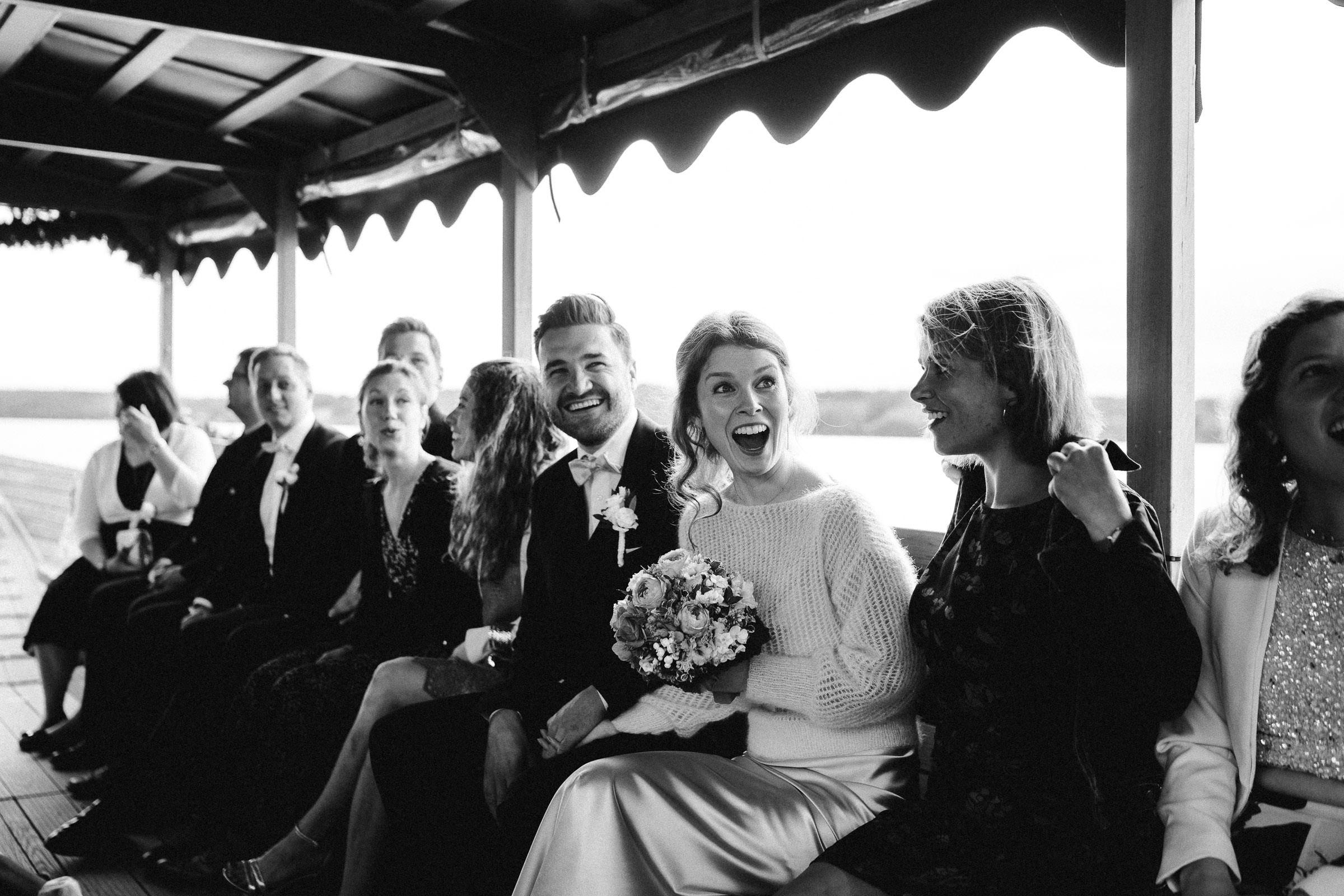 Hochzeit-feiern