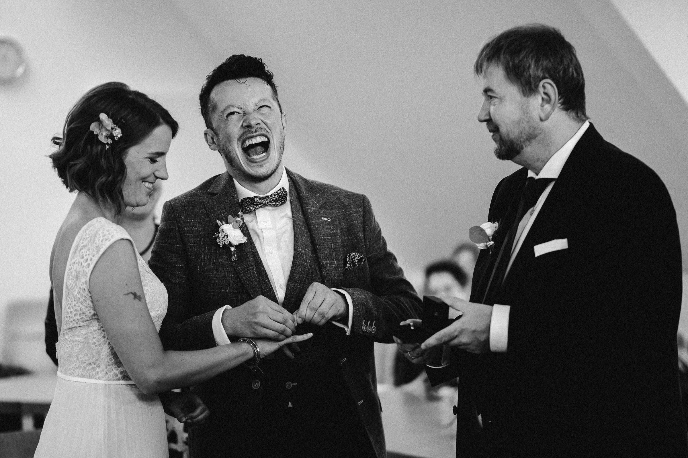 Hochzeit-auf-gut-dietersberg