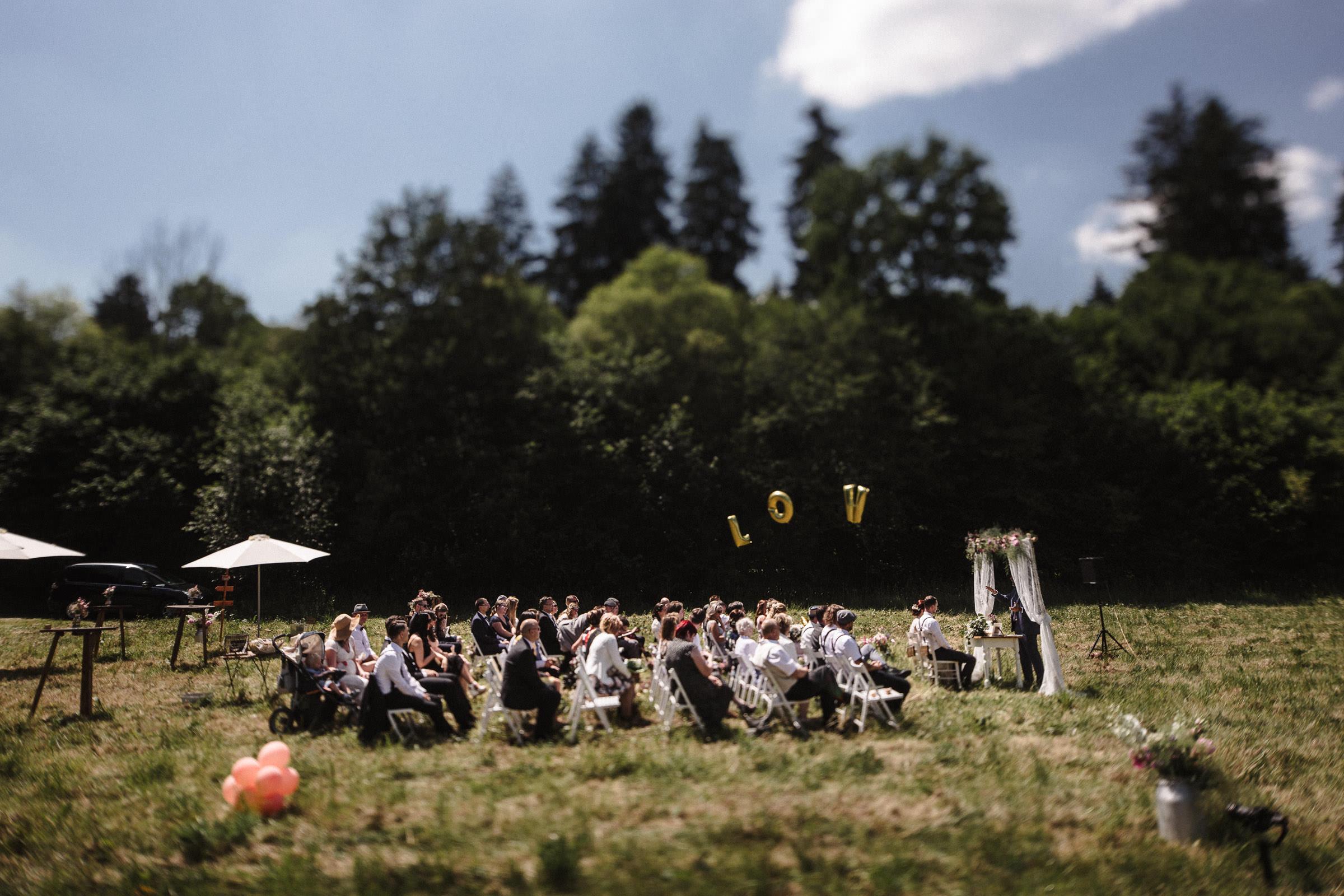 Hochzeitsfoto-freie-trauung