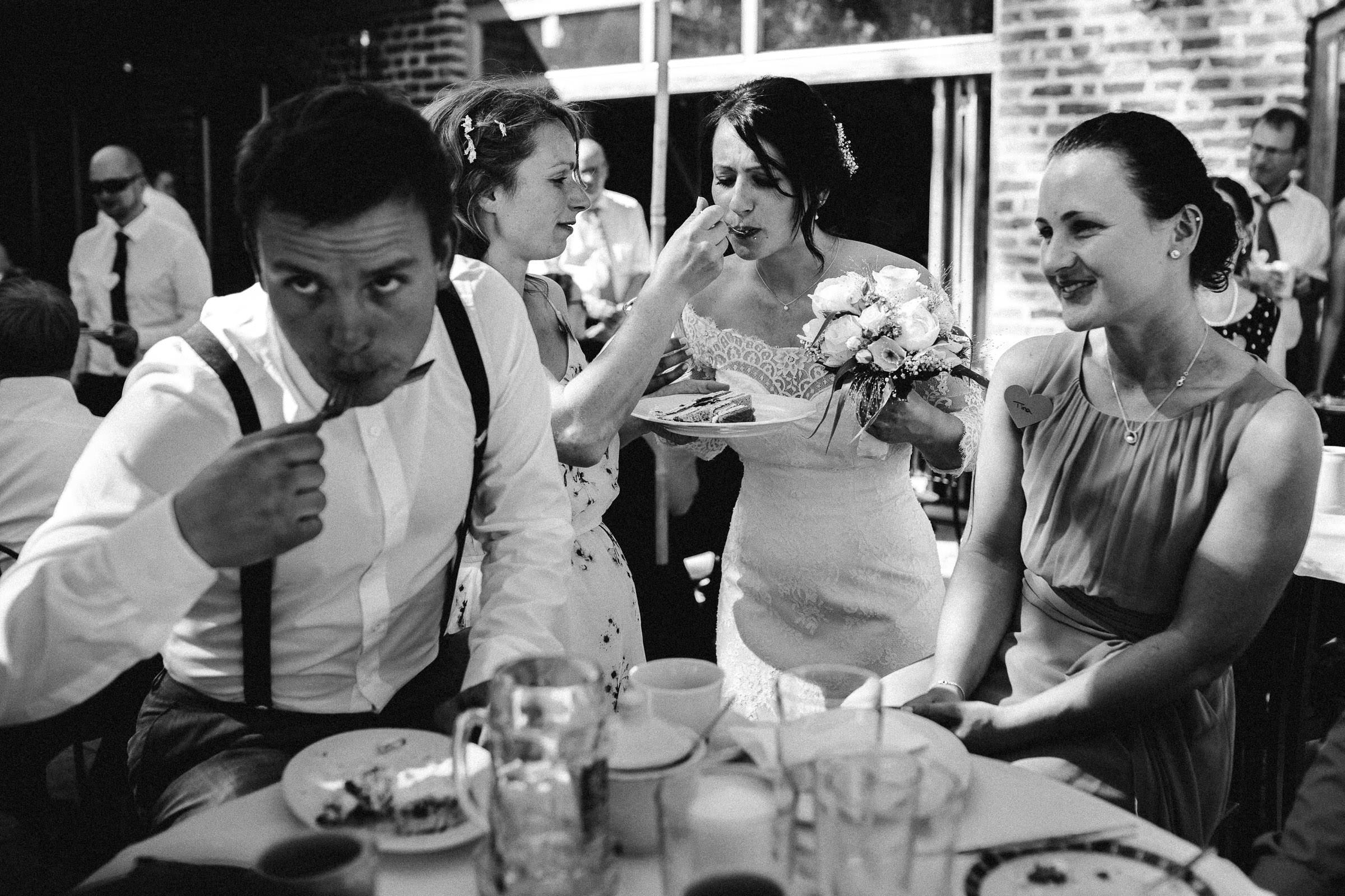 Hochzeitsreportage-muenchen