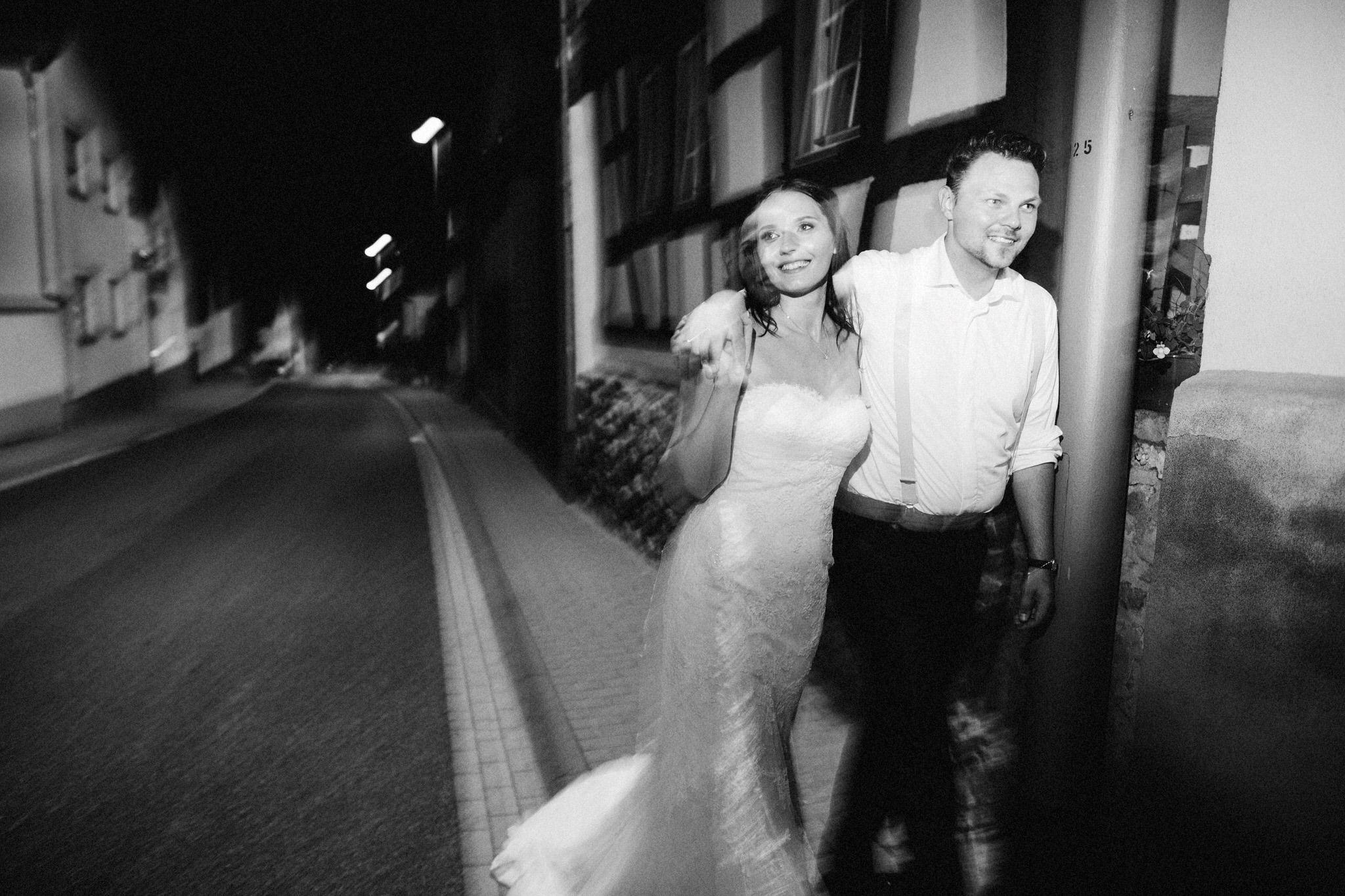 Hochzeitsfotograf-Frankfurt