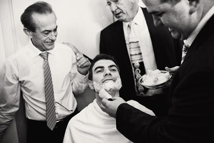 Bildpoeten Hochzeitsfotografie Vorbereitungen am Hochzeitsmorgen 11