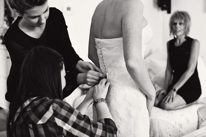 Bildpoeten Hochzeitsfotografie Vorbereitungen am Hochzeitsmorgen 10
