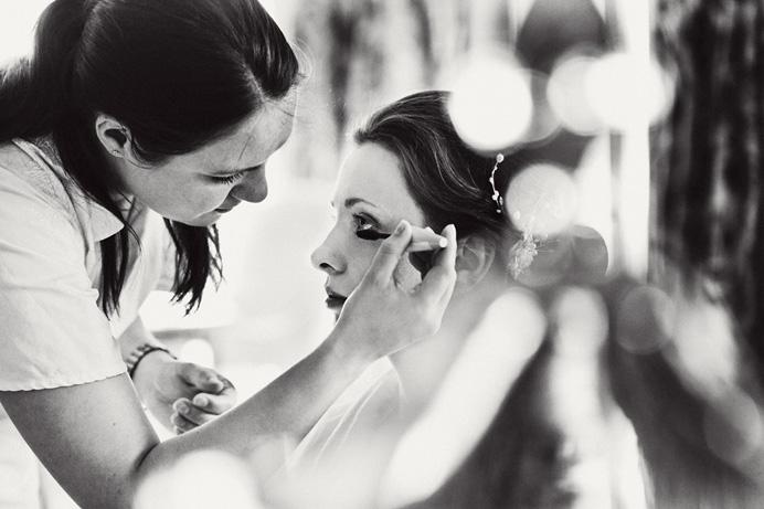 Bildpoeten Hochzeitsfotografie Vorbereitungen am Hochzeitsmorgen 08