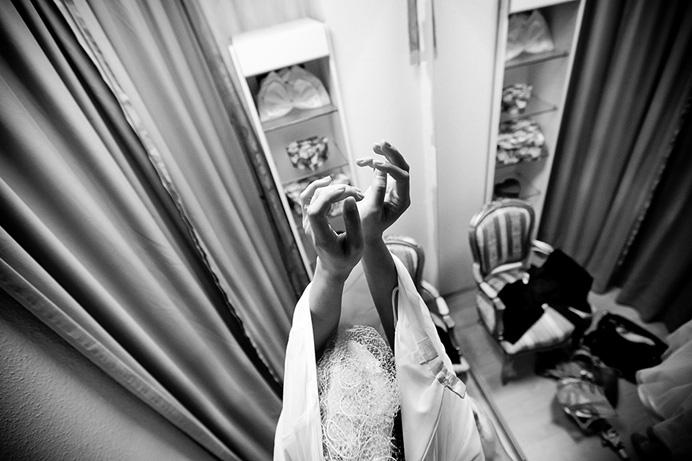 Bildpoeten Hochzeitsfotografie Vorbereitungen am Hochzeitsmorgen 02