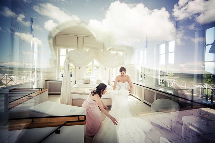 Bildpoeten Hochzeitsfotografie Vorbereitungen am Hochzeitsmorgen 01