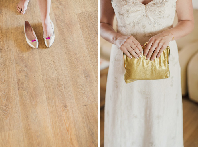 Bildpoeten Hochzeitsfotografie Vorbereitungen am Hochzeitsmorgen 04