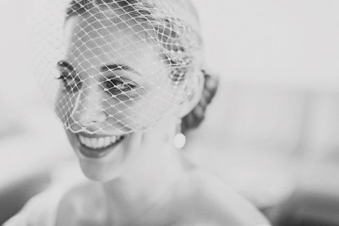 Bildpoeten Hochzeitsfotografie Vorbereitungen am Hochzeitsmorgen 05