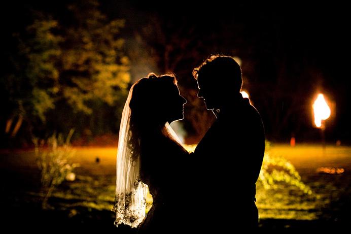 Hochzeitsfeuerwerk 15