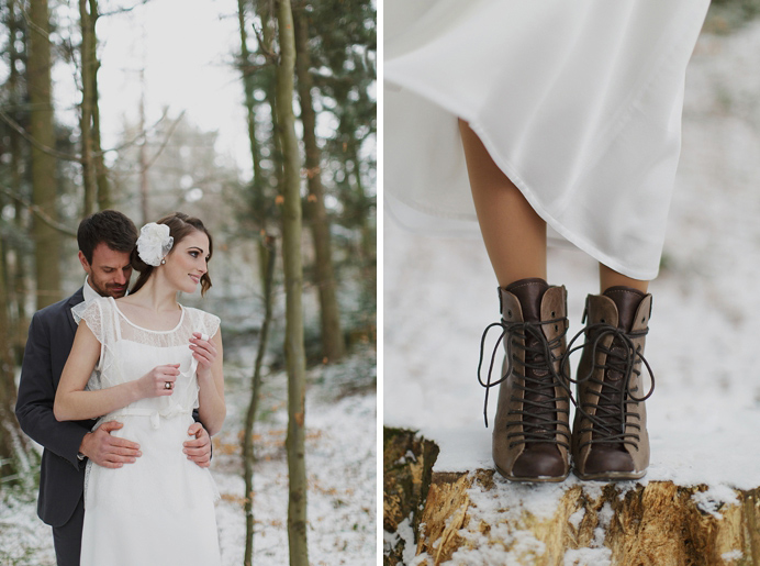 Winterhochzeits-Styleshooting 04