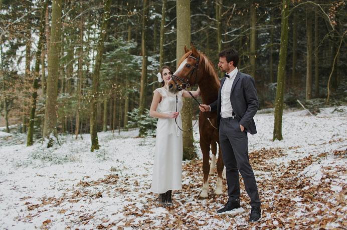 Winterhochzeits-Styleshooting 19