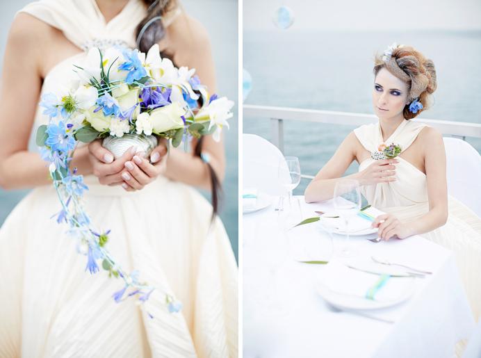 Styleshooting Waterlove Bildpoeten Hochzeitsfotografie 01