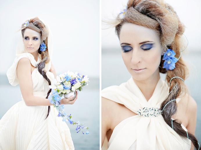 Styleshooting Waterlove Bildpoeten Hochzeitsfotografie 02